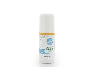 Deodorant Alun & Hamamelis-Bio