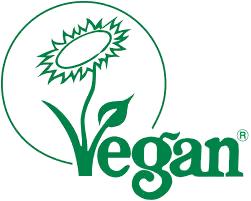 vegantag